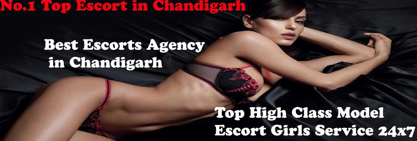 Chandigarh Indian escorts